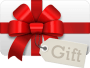 gift_card_90x90