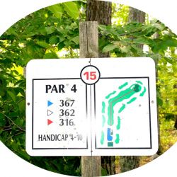 Hole-15 South-Course-1