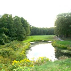 Hole-15 South-Course-3