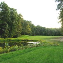 Hole-15 South-Course-6