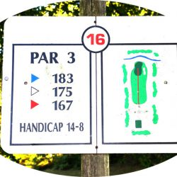 Hole-16 South-Course-1
