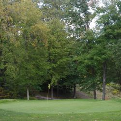 Hole-16 South-Course-2b