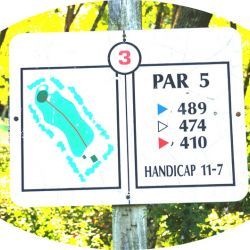 Hole-3 Middle-Course-1