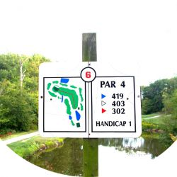 Hole-6 Middle-Course-1