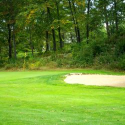 middle south tour hole 004-002