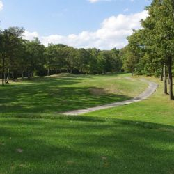middle south tour hole 005-001