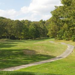 middle south tour hole 005-002