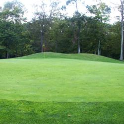 middle south tour hole 005-004