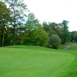 middle south tour hole 005-005