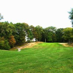 middle south tour hole 006-003