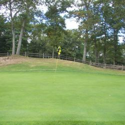 middle south tour hole 006-004