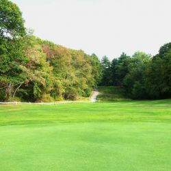 middle south tour hole 007-005
