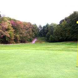 middle south tour hole 007-007