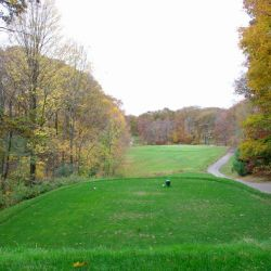 middle south tour hole 007-008