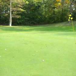 middle south tour hole 008-004