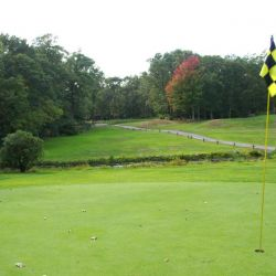 middle south tour hole 008-006
