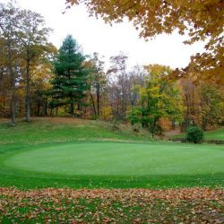 middle south tour hole 008-013