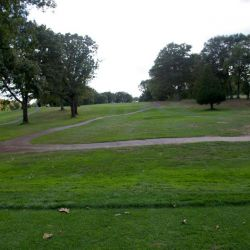 middle south tour hole 010-001
