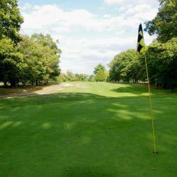 middle south tour hole 010-002