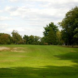 middle south tour hole 010-003