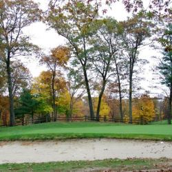 middle south tour hole 010-007
