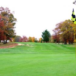 middle south tour hole 010-009