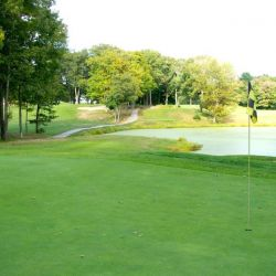 middle south tour hole 011-004
