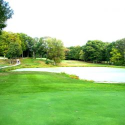 middle south tour hole 011-005