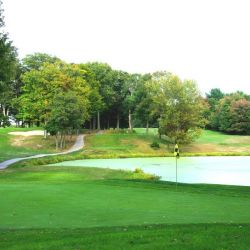 middle south tour hole 011-006