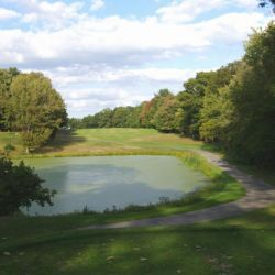 middle south tour hole 012-001
