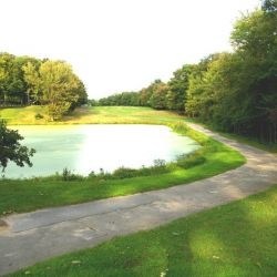 middle south tour hole 012-003