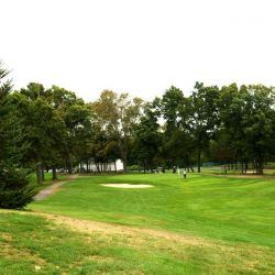 middle south tour hole 012-005