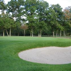 middle south tour hole 012-006