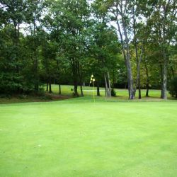 middle south tour hole 013-004