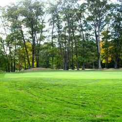 middle south tour hole 014-003