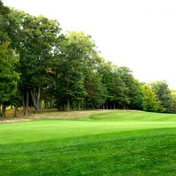 middle south tour hole 014-006