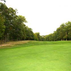 middle south tour hole 014-007