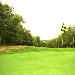 middle south tour hole 014-008