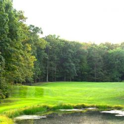 middle south tour hole 015-005