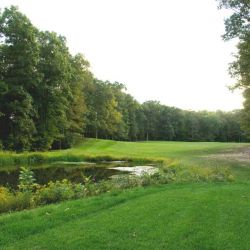 middle south tour hole 015-006