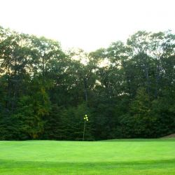 middle south tour hole 015-007