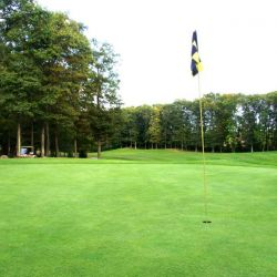 middle south tour hole 015-008