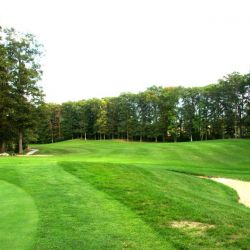 middle south tour hole 015-010