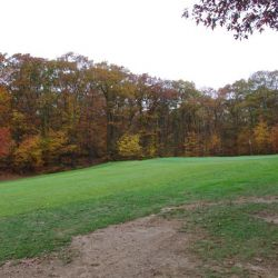 middle south tour hole 015-013