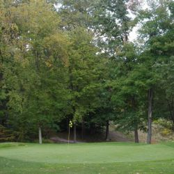middle south tour hole 016-002