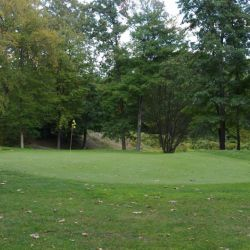 middle south tour hole 016-003
