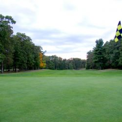 middle south tour hole 017-005