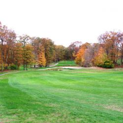 middle south tour hole 017-008