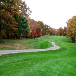 middle south tour hole 018-009