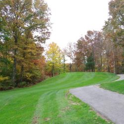 middle south tour hole 018-010